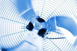 Service Air and Indoor Quality Analysis
