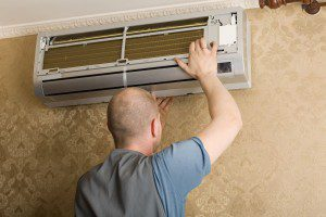 How to Minimize the Risk of Unexpected Air Conditioning Repair