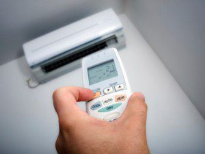 Some Helpful Tips on Buying a Heating & Cooling System