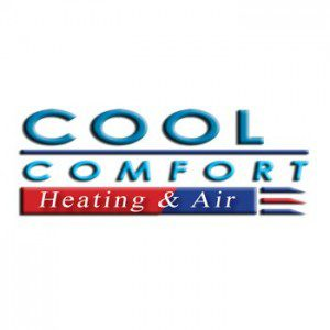 Improve Indoor Air Quality