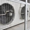Air Conditioning Repair in Davidson, North Carolina