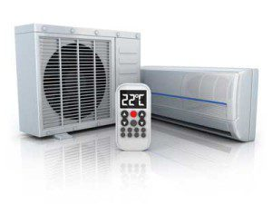 Heating & Cooling Products in Troutman, North Carolina