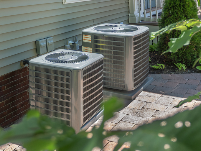 Options Available for Air Conditioning Your Home