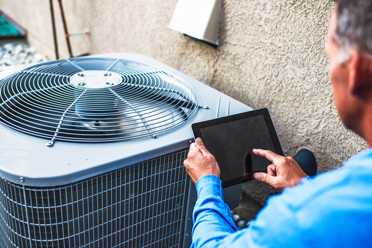 Warning Signs That You Need AC Repair