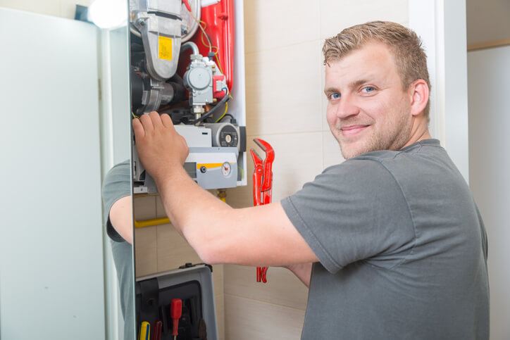 Making the Most of Your Furnace Installation