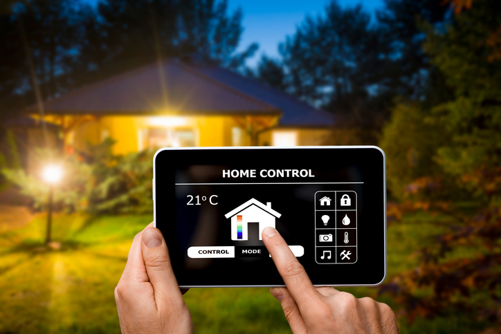 Are Smart Thermostats Worth the Cost?