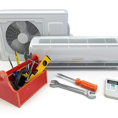 We Offer Air Conditioning Repairs at a Fair Price