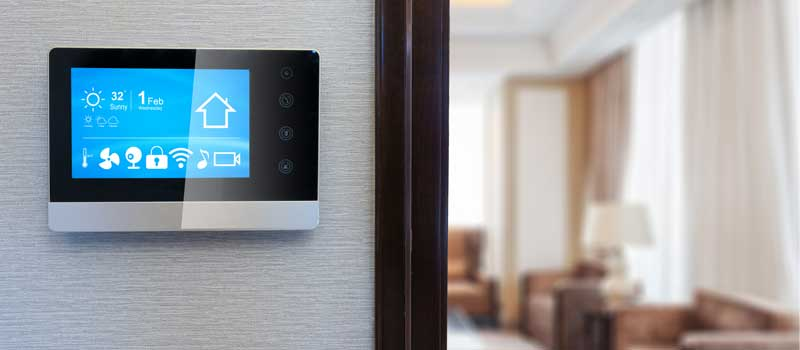Offering Honeywell Wifi Thermostats To Make Your Home More